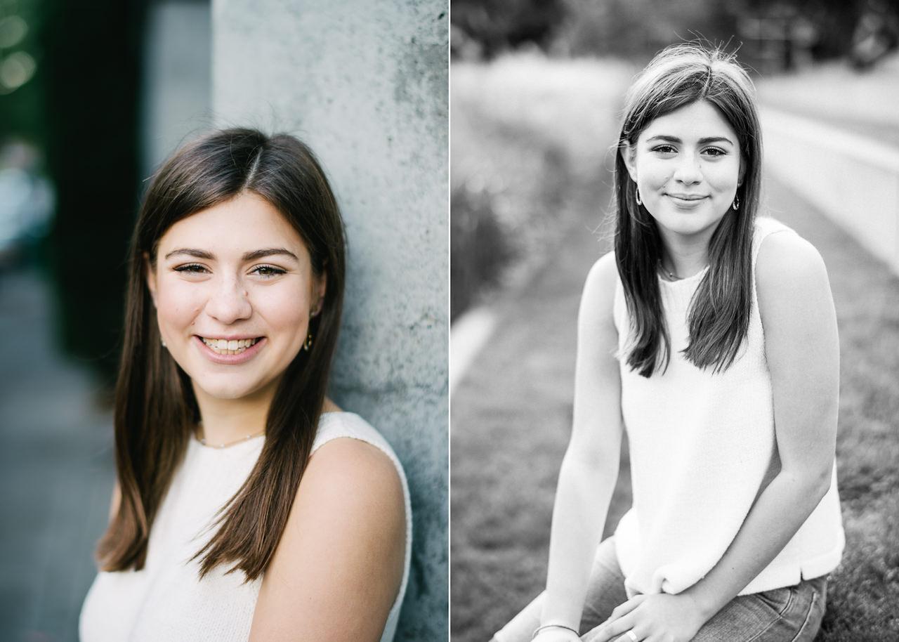lincoln-high-school-senior-portraits-07.jpg