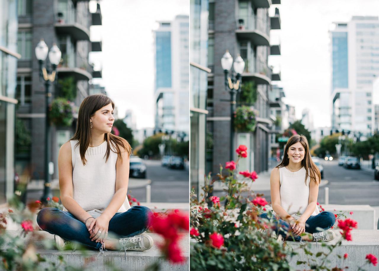 lincoln-high-school-senior-portraits-10.jpg