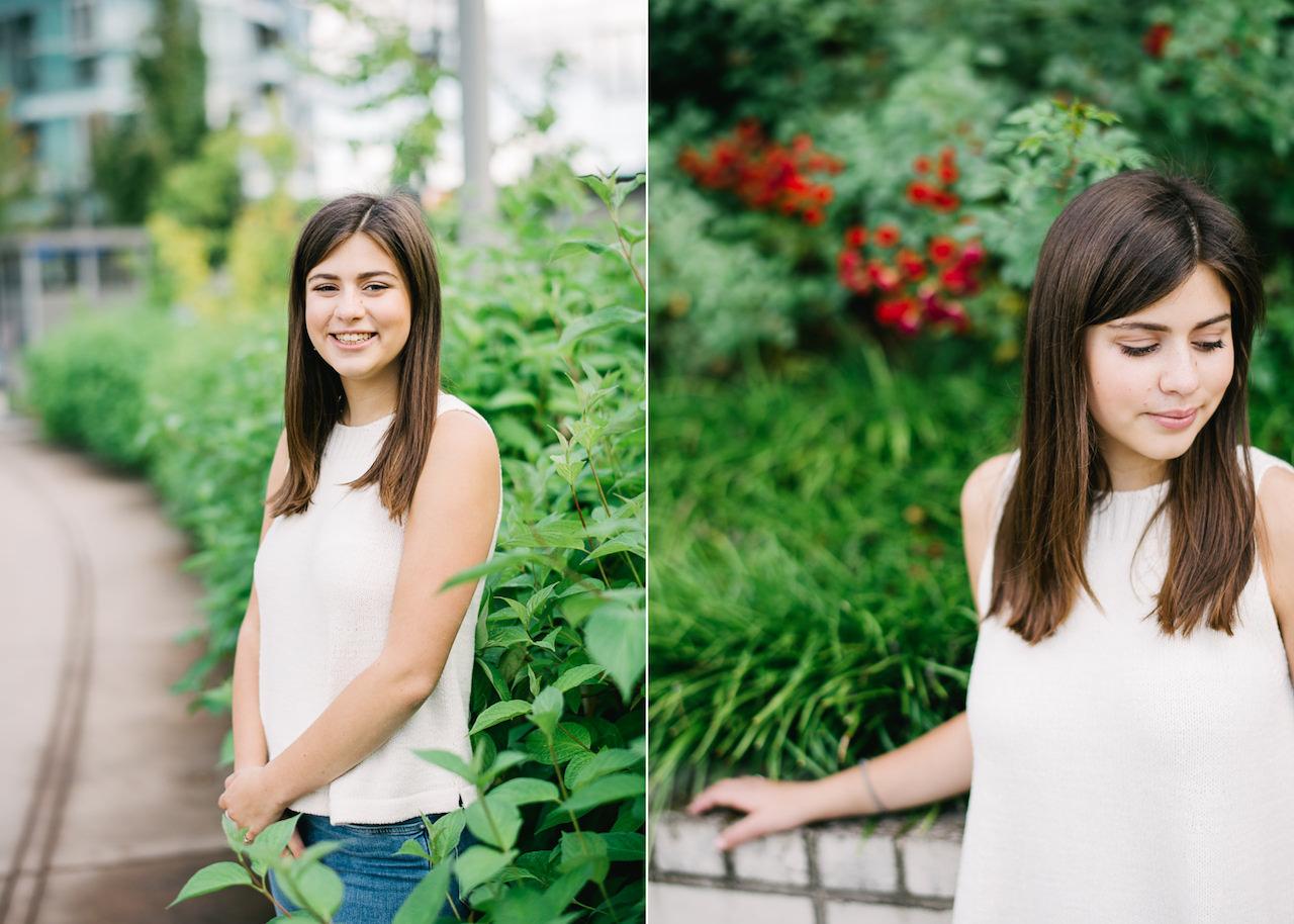 lincoln-high-school-senior-portraits-12.jpg