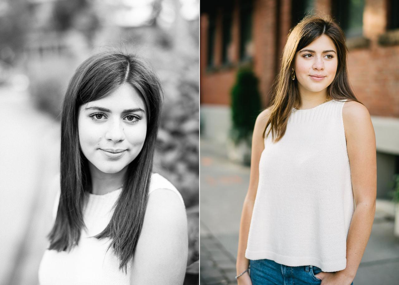lincoln-high-school-senior-portraits-13.jpg