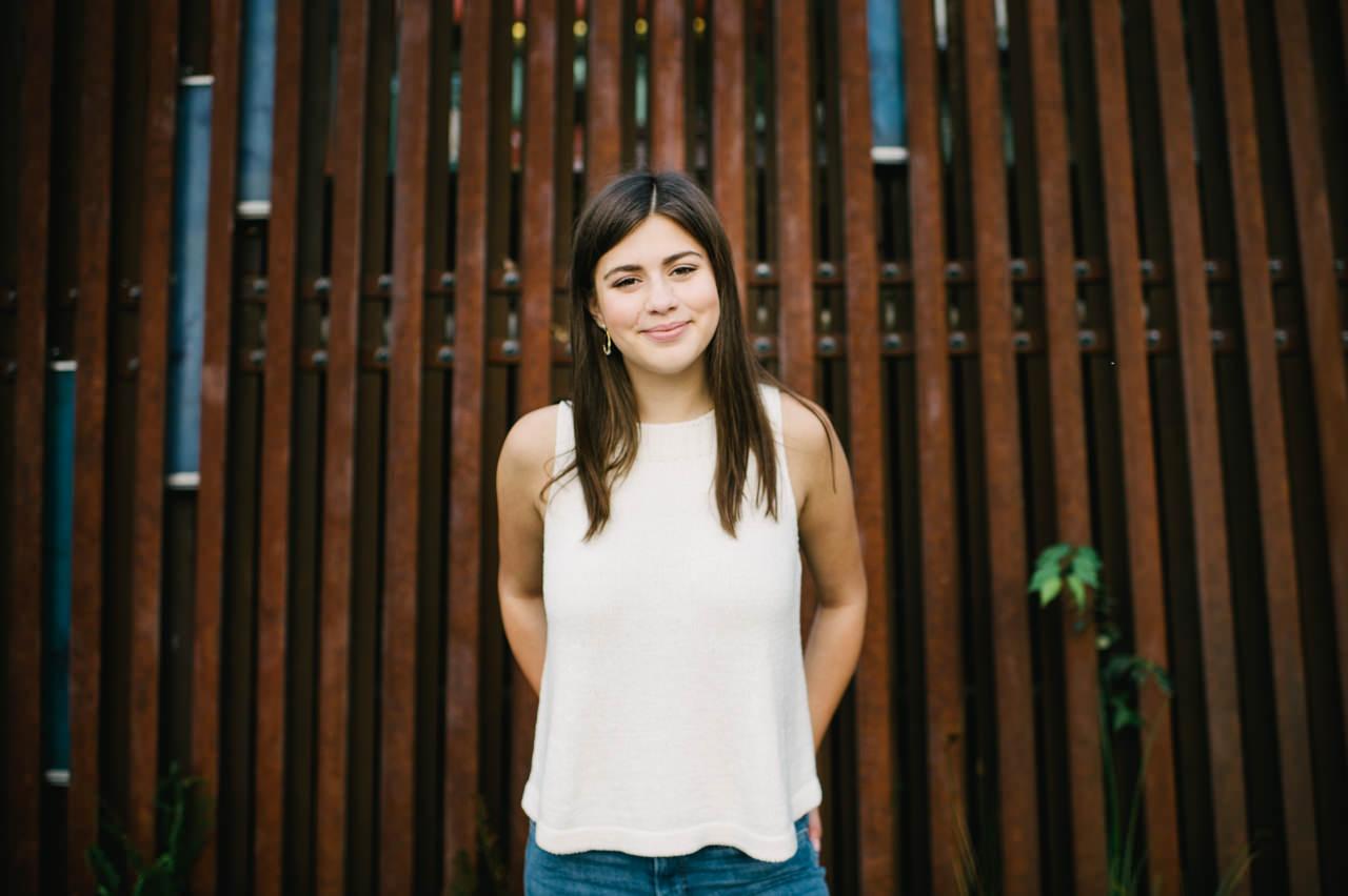 lincoln-high-school-senior-portraits-18.jpg