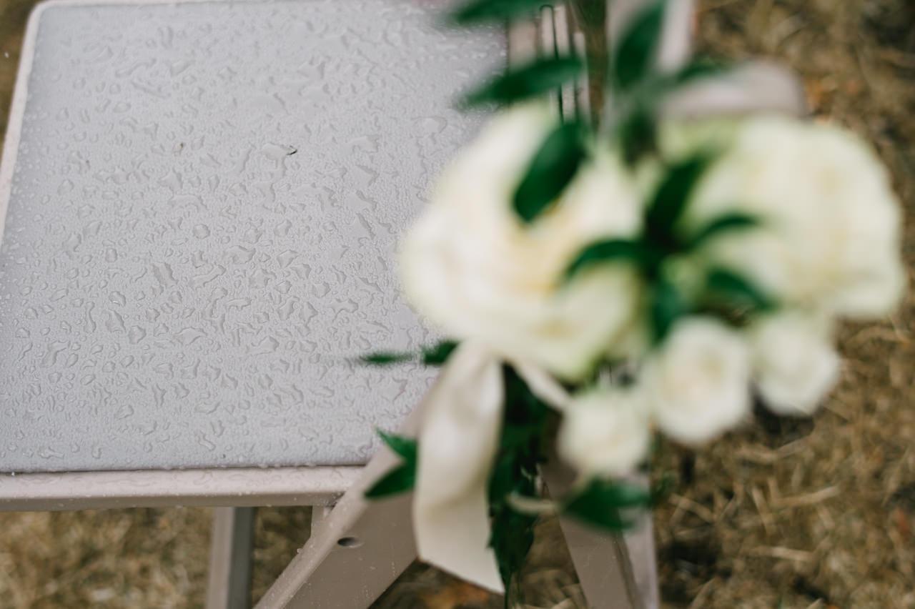 mt-pisgah-oregon-september-wedding-040.jpg