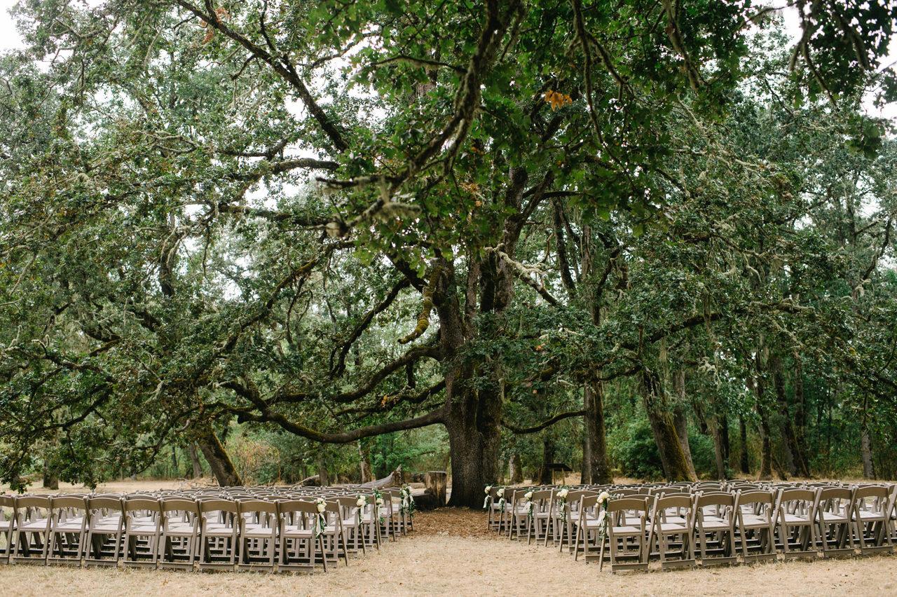 mt-pisgah-oregon-september-wedding-001.jpg
