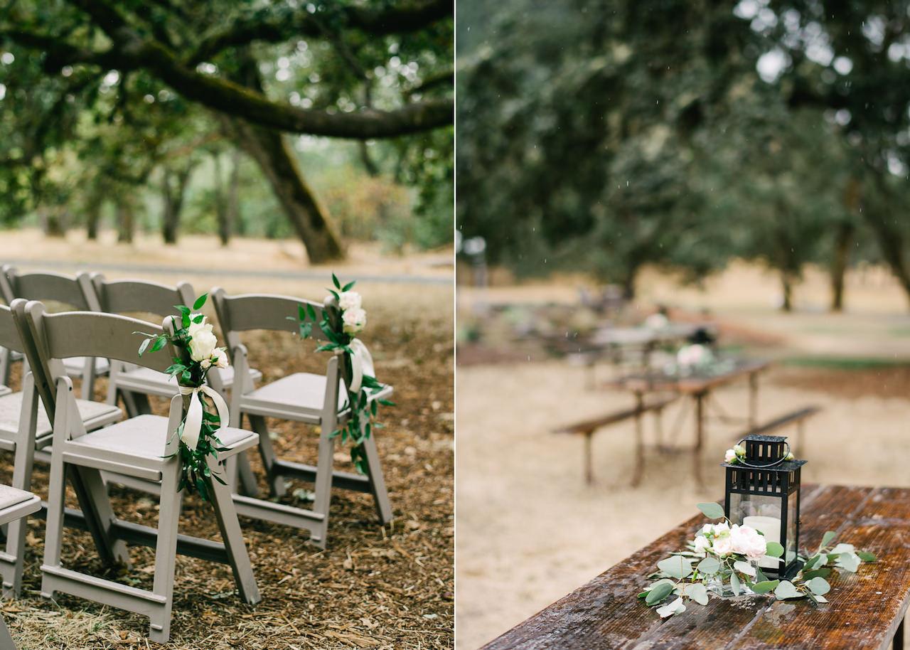 mt-pisgah-oregon-september-wedding-041a.jpg