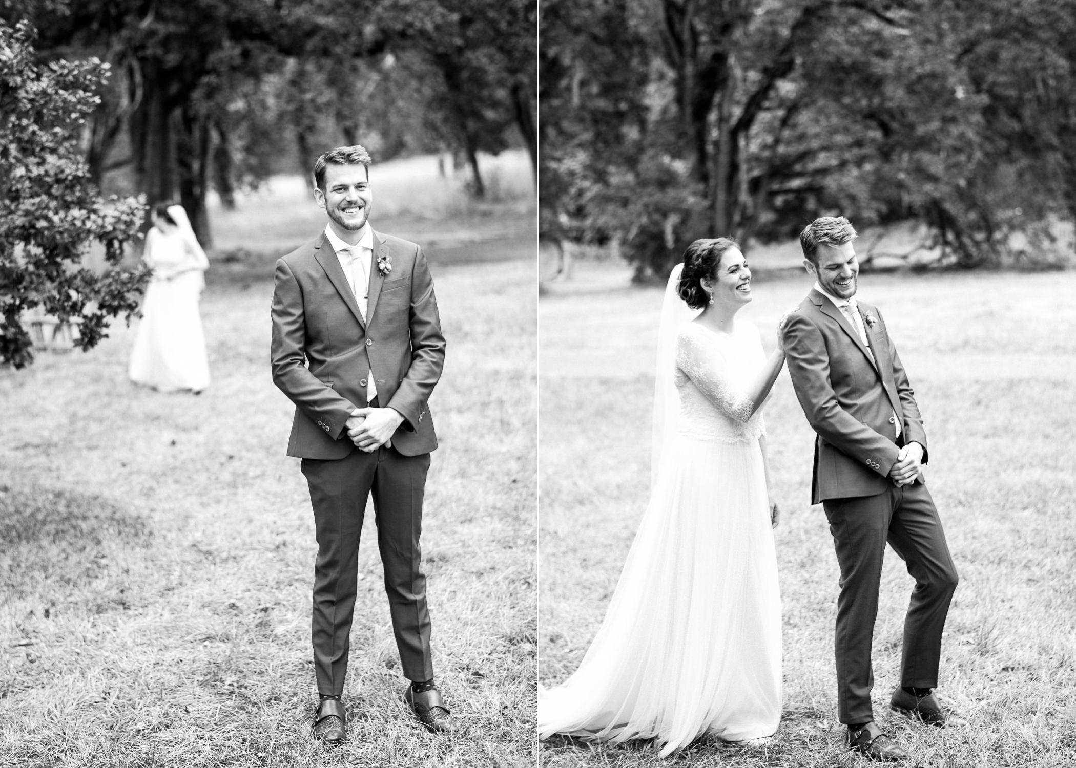 mt-pisgah-oregon-september-wedding-044b.jpg