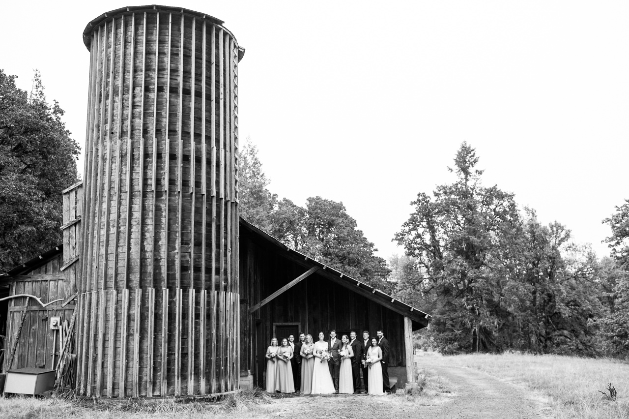 mt-pisgah-oregon-september-wedding-091.jpg