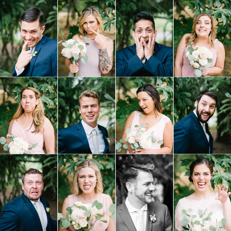 mt-pisgah-oregon-september-wedding-091aa.jpg