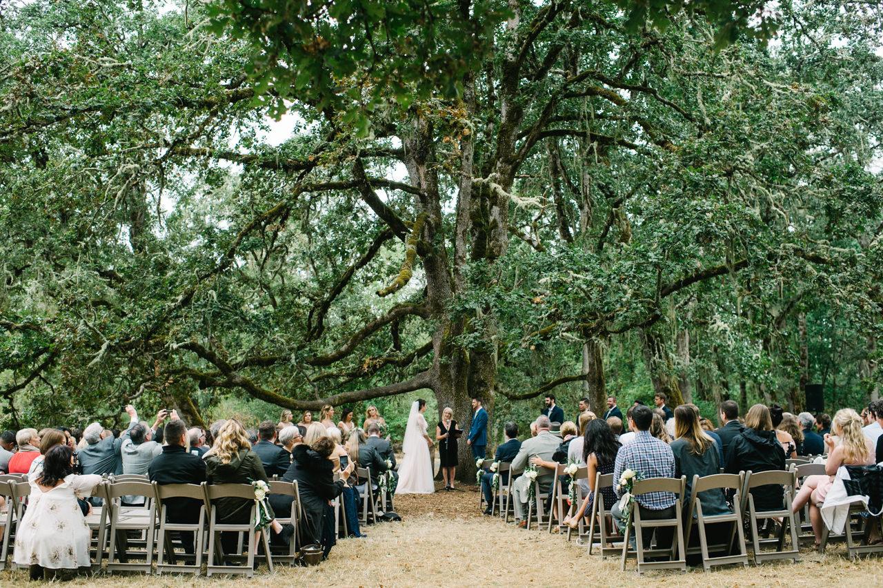 mt-pisgah-oregon-september-wedding-097.jpg