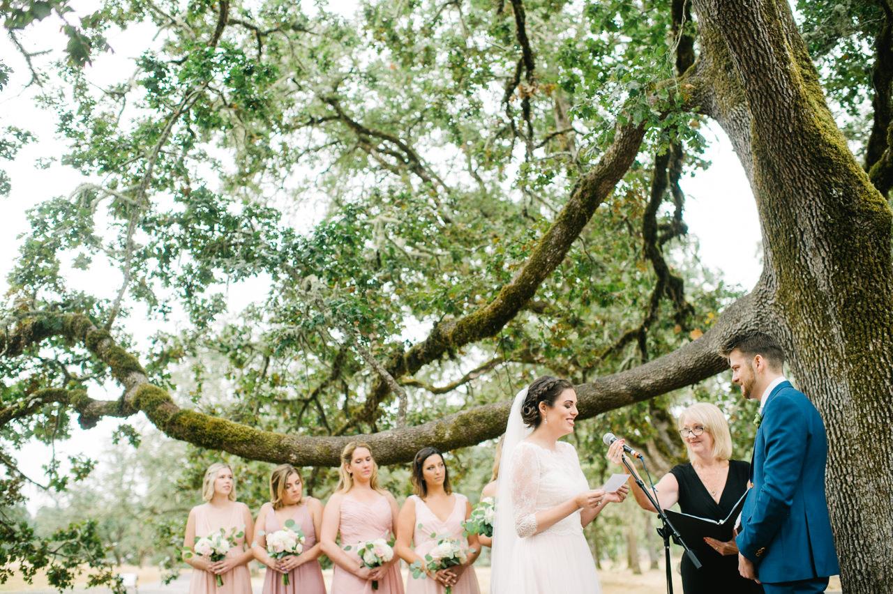 mt-pisgah-oregon-september-wedding-099.jpg
