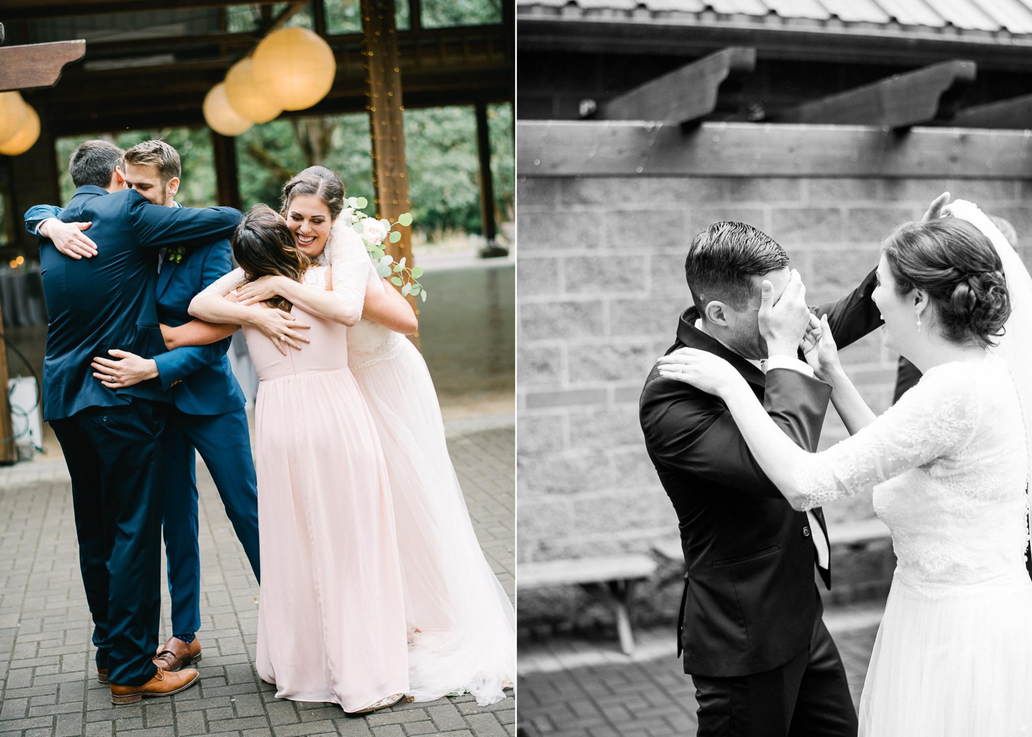 mt-pisgah-oregon-september-wedding-102a.jpg