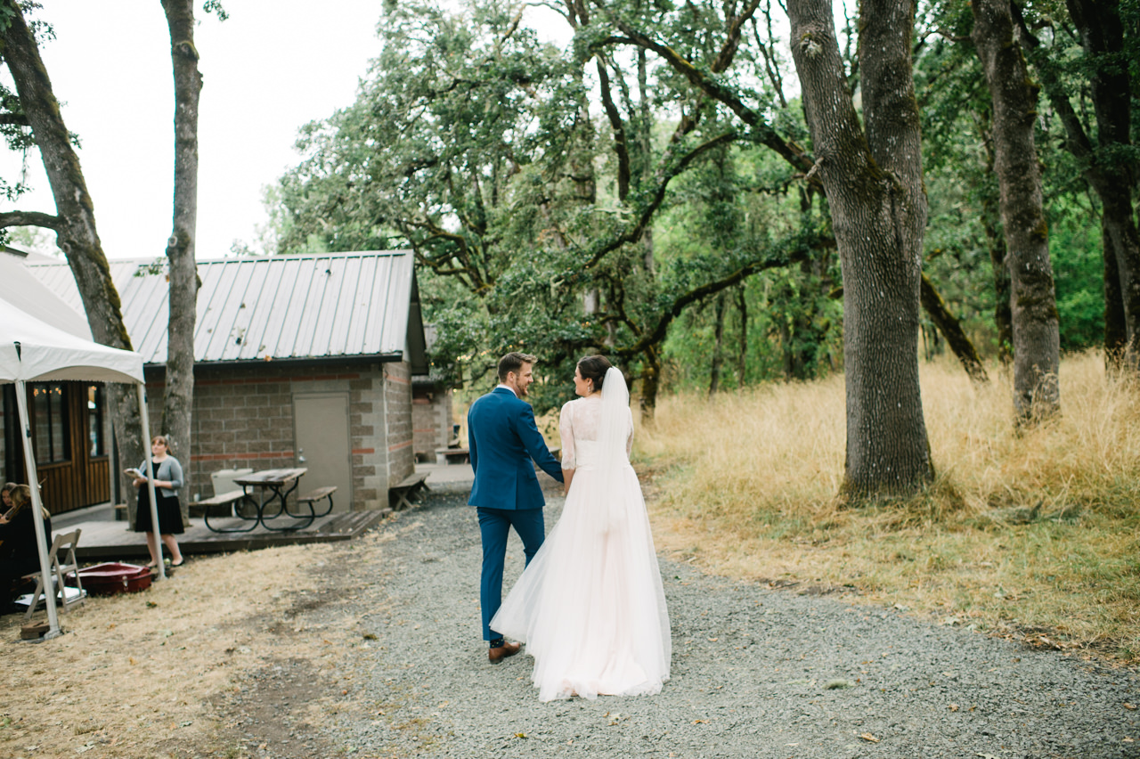 mt-pisgah-oregon-september-wedding-102.jpg