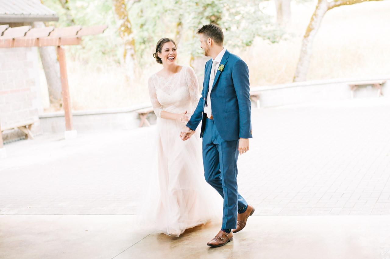 mt-pisgah-oregon-september-wedding-105a.jpg