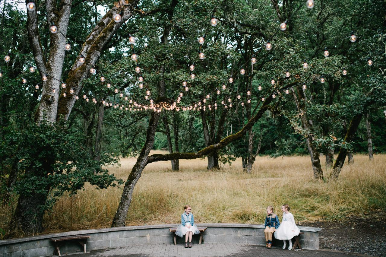 mt-pisgah-oregon-september-wedding-108.jpg