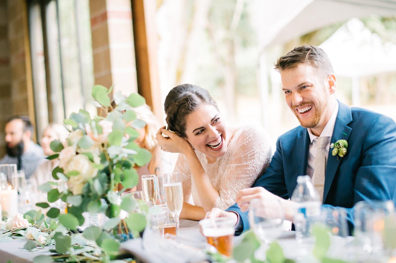 mt-pisgah-oregon-september-wedding-111cc.jpg
