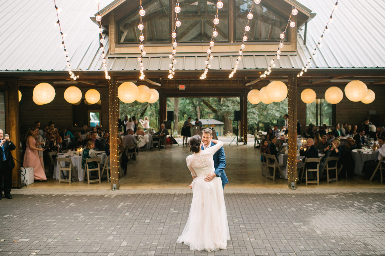 mt-pisgah-oregon-september-wedding-113.jpg