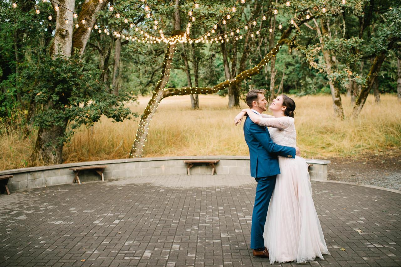 mt-pisgah-oregon-september-wedding-114.jpg