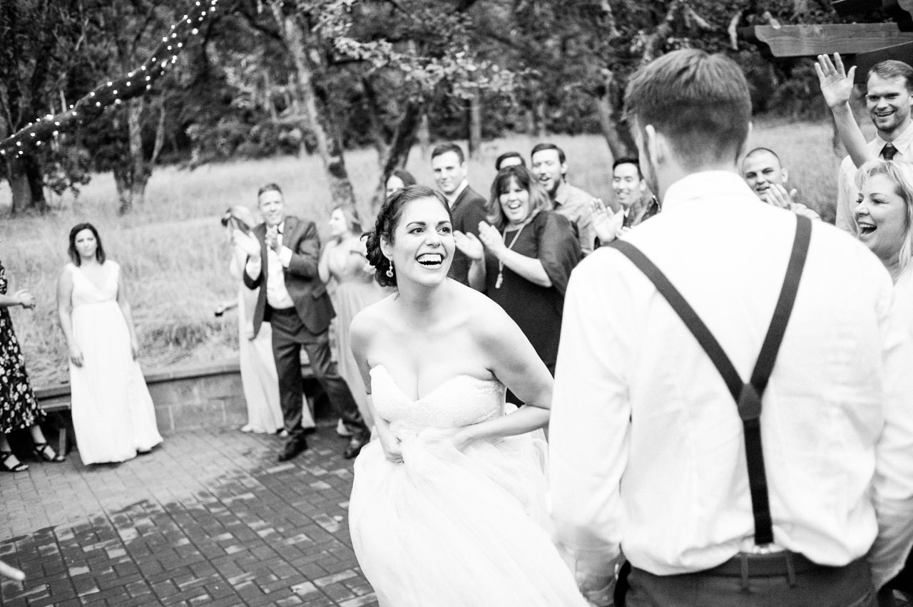 mt-pisgah-oregon-september-wedding-120.jpg