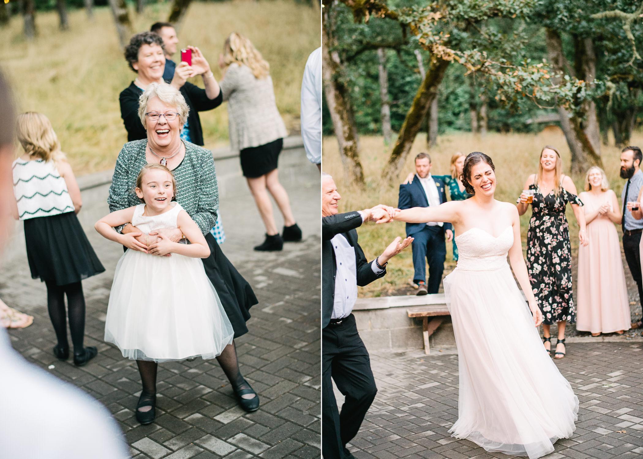 mt-pisgah-oregon-september-wedding-121a.jpg