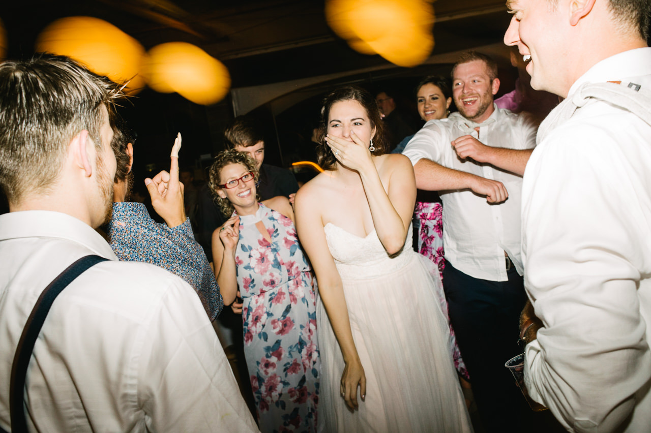 mt-pisgah-oregon-september-wedding-136.jpg