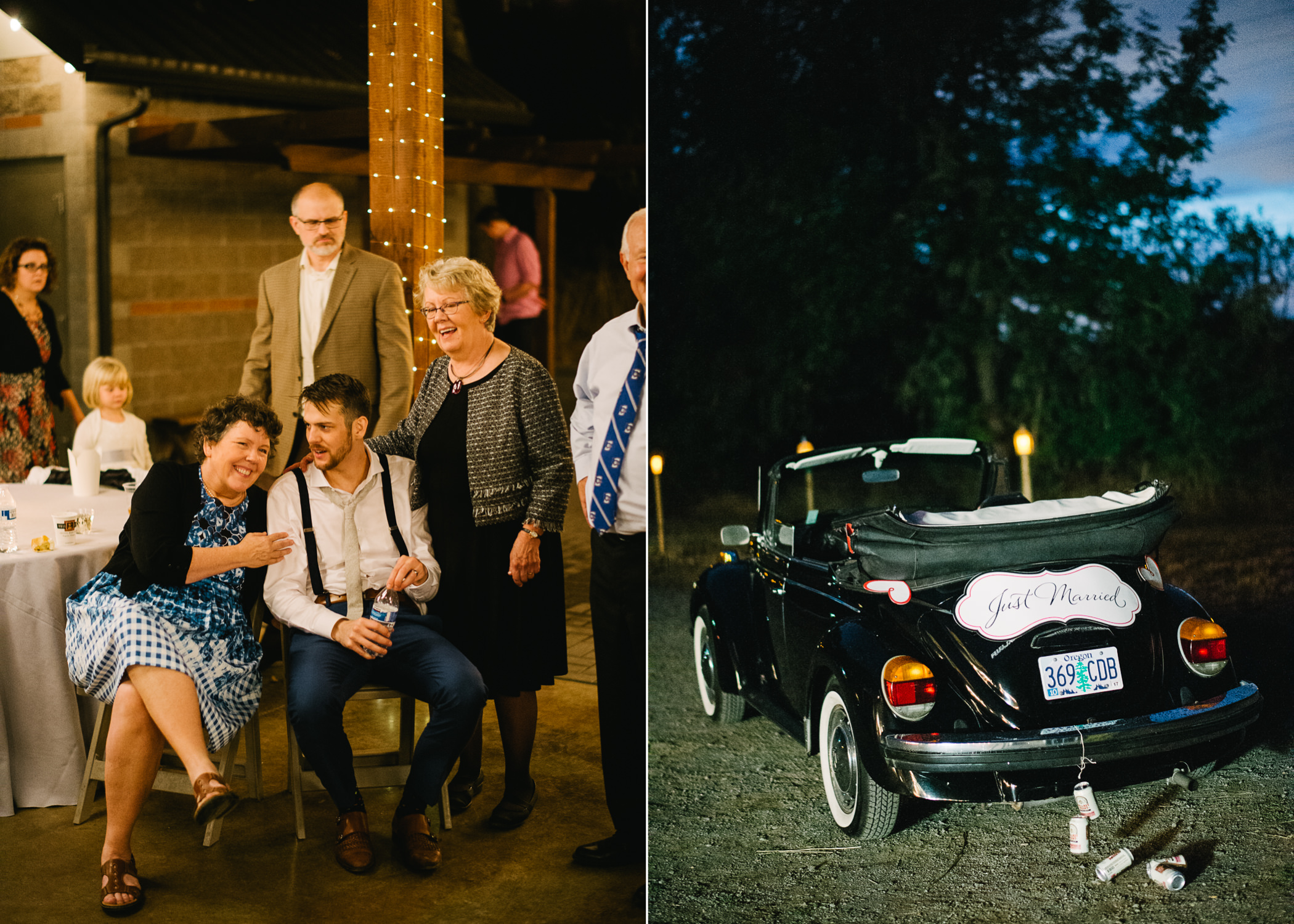 mt-pisgah-oregon-september-wedding-138a.jpg