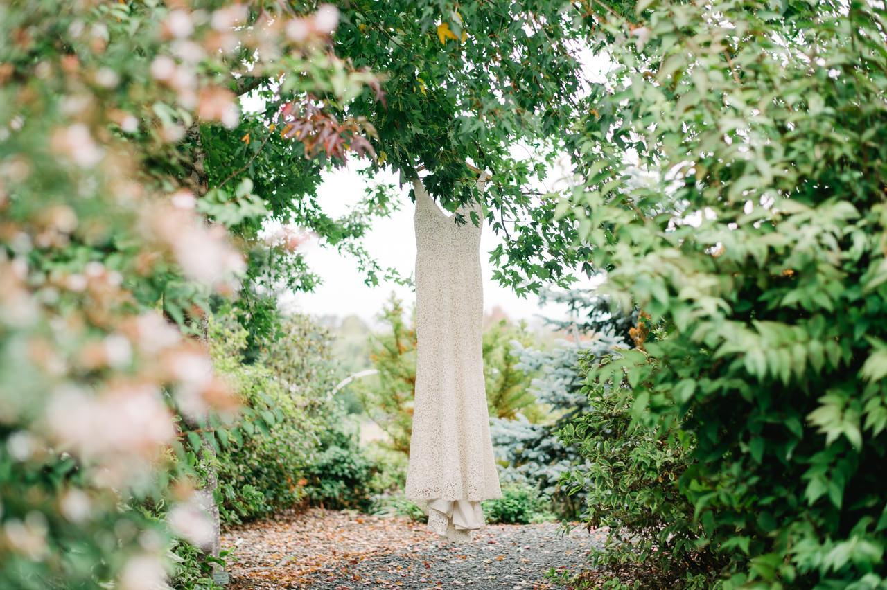 oregon-garden-resort-wedding-001.jpg