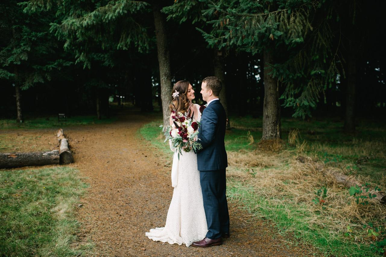 oregon-garden-resort-wedding-024.jpg