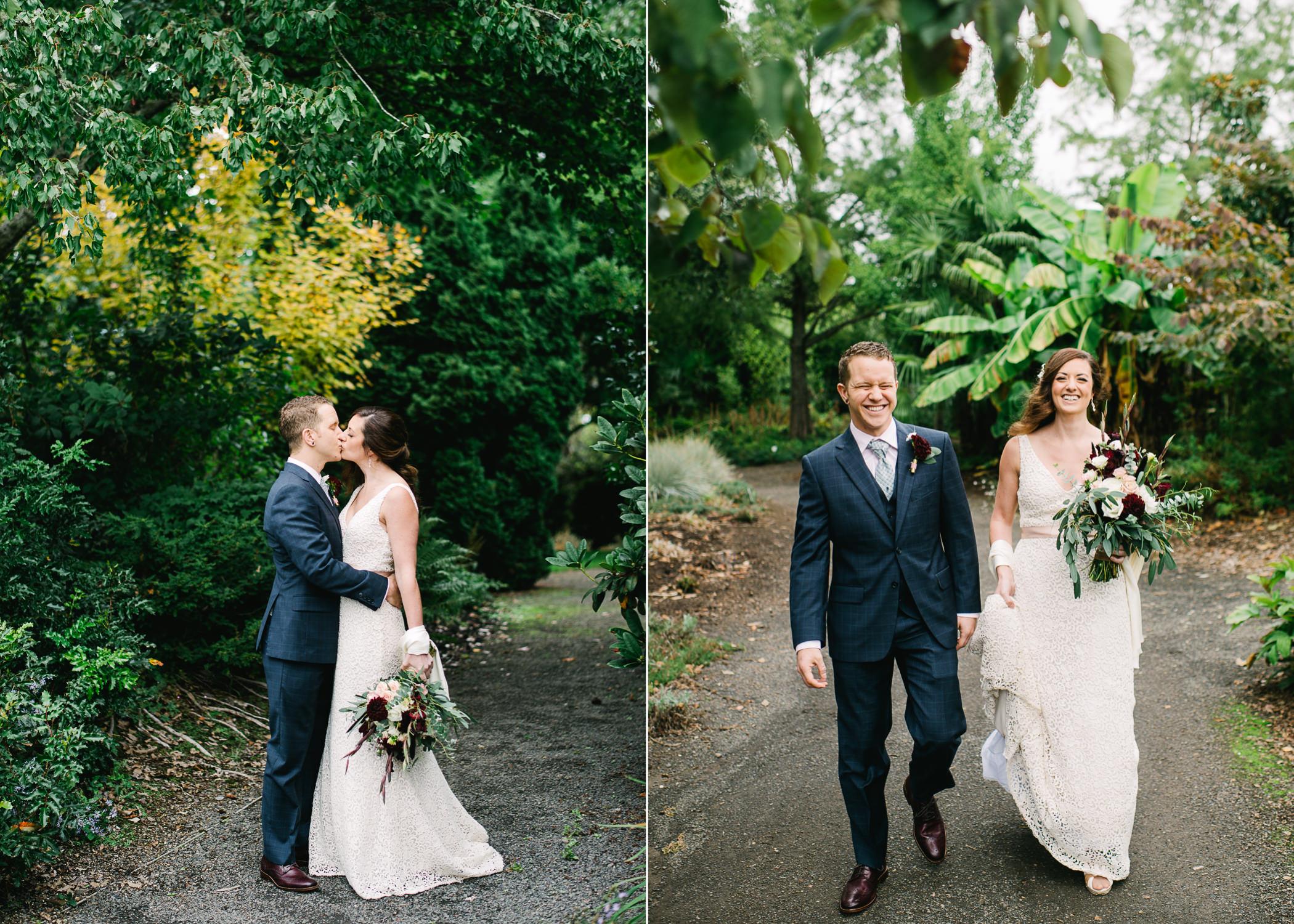 oregon-garden-resort-wedding-030a.jpg