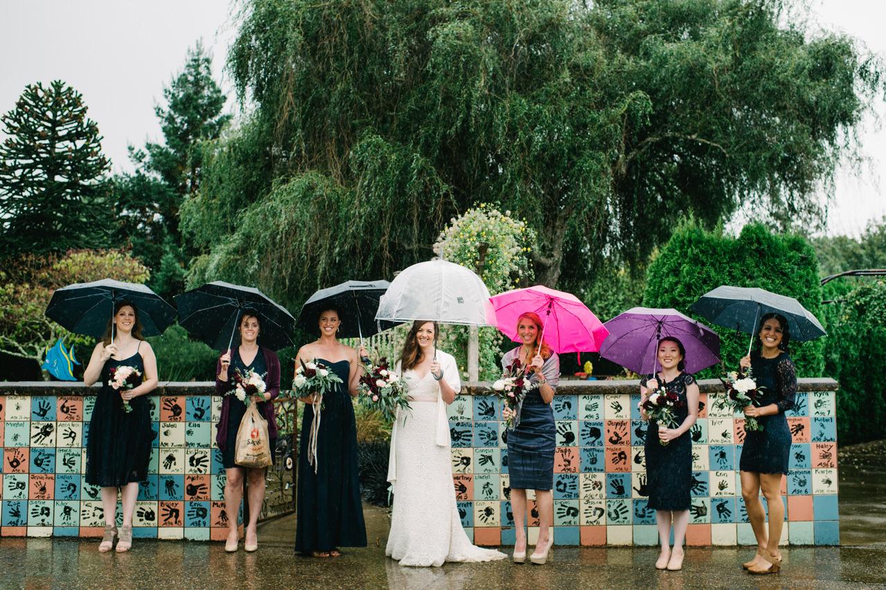 oregon-garden-resort-wedding-042.jpg