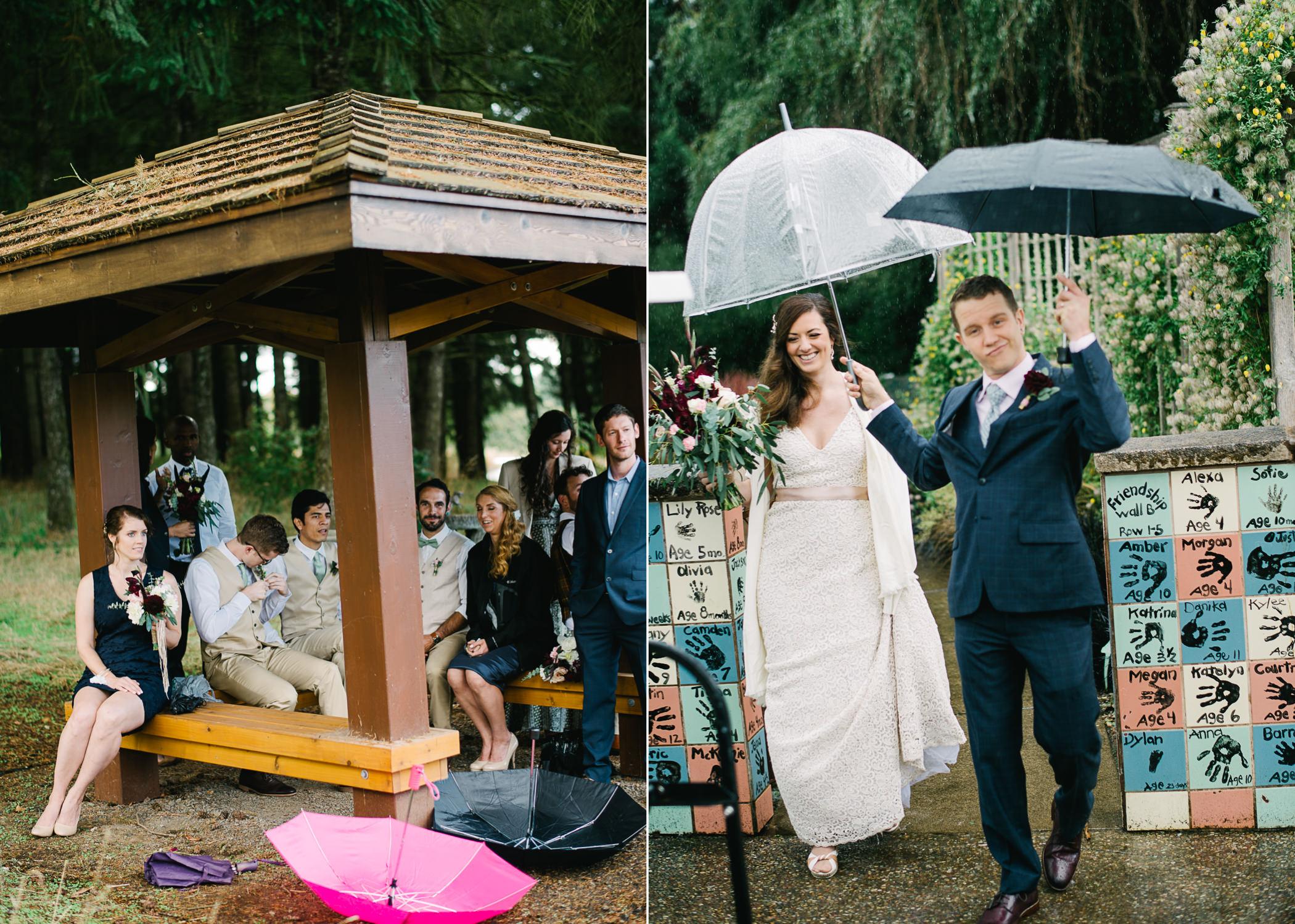 oregon-garden-resort-wedding-042a.jpg