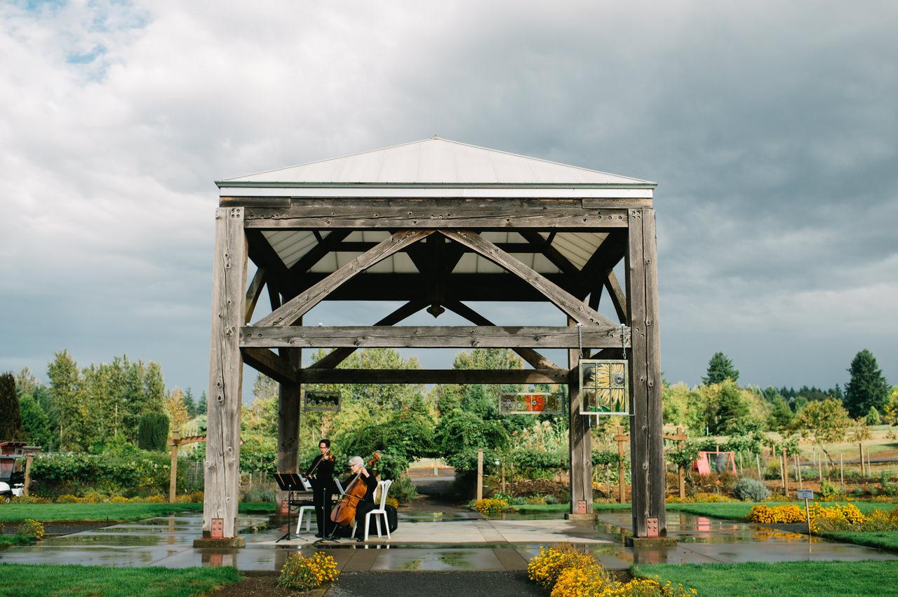 oregon-garden-resort-wedding-045.jpg