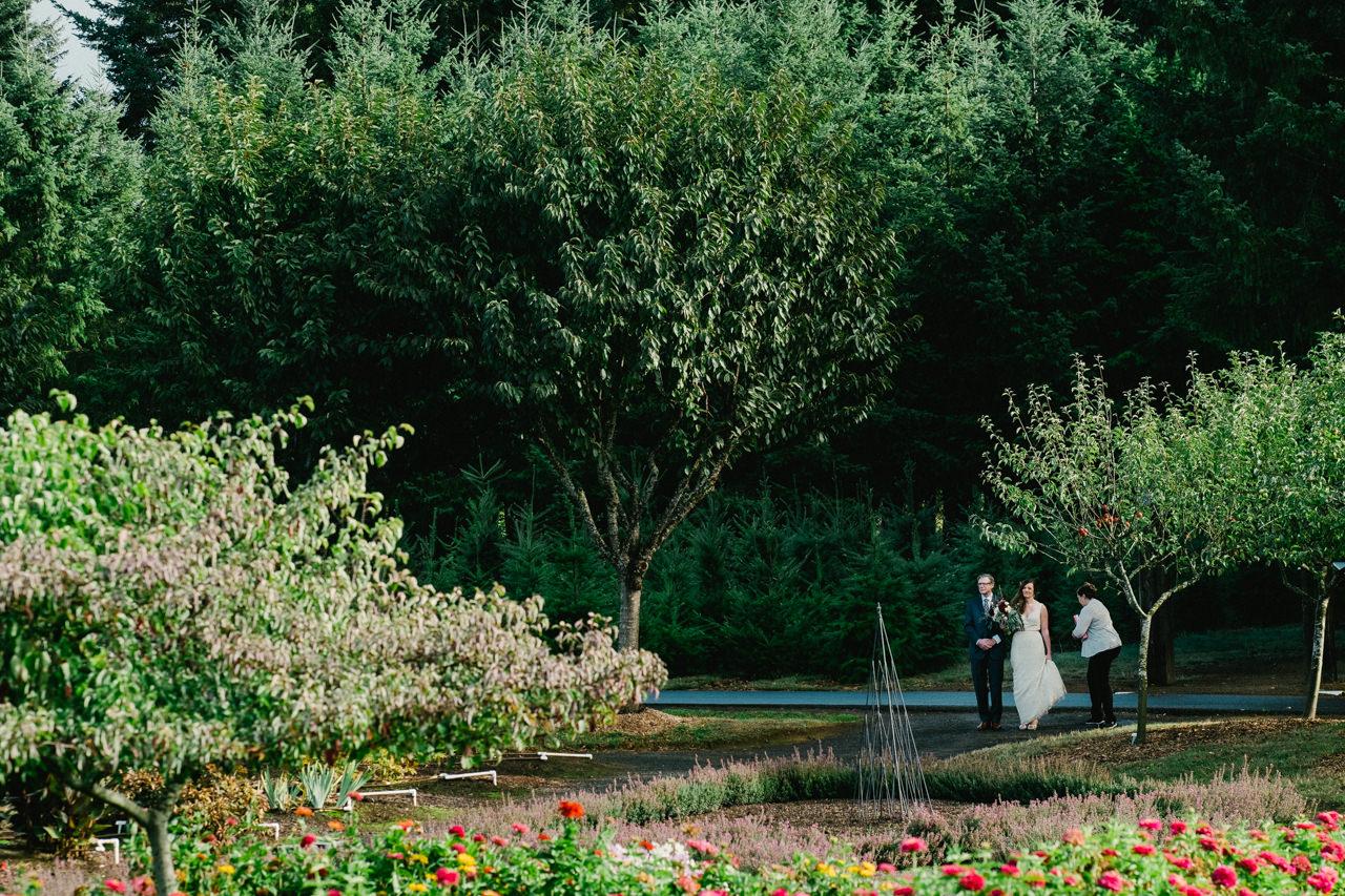oregon-garden-resort-wedding-047.jpg