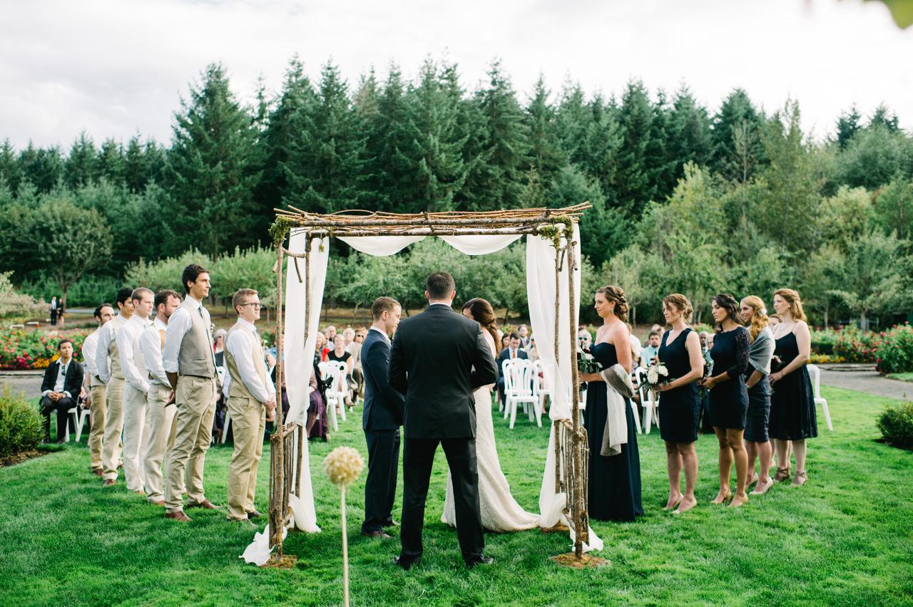 oregon-garden-resort-wedding-053.jpg