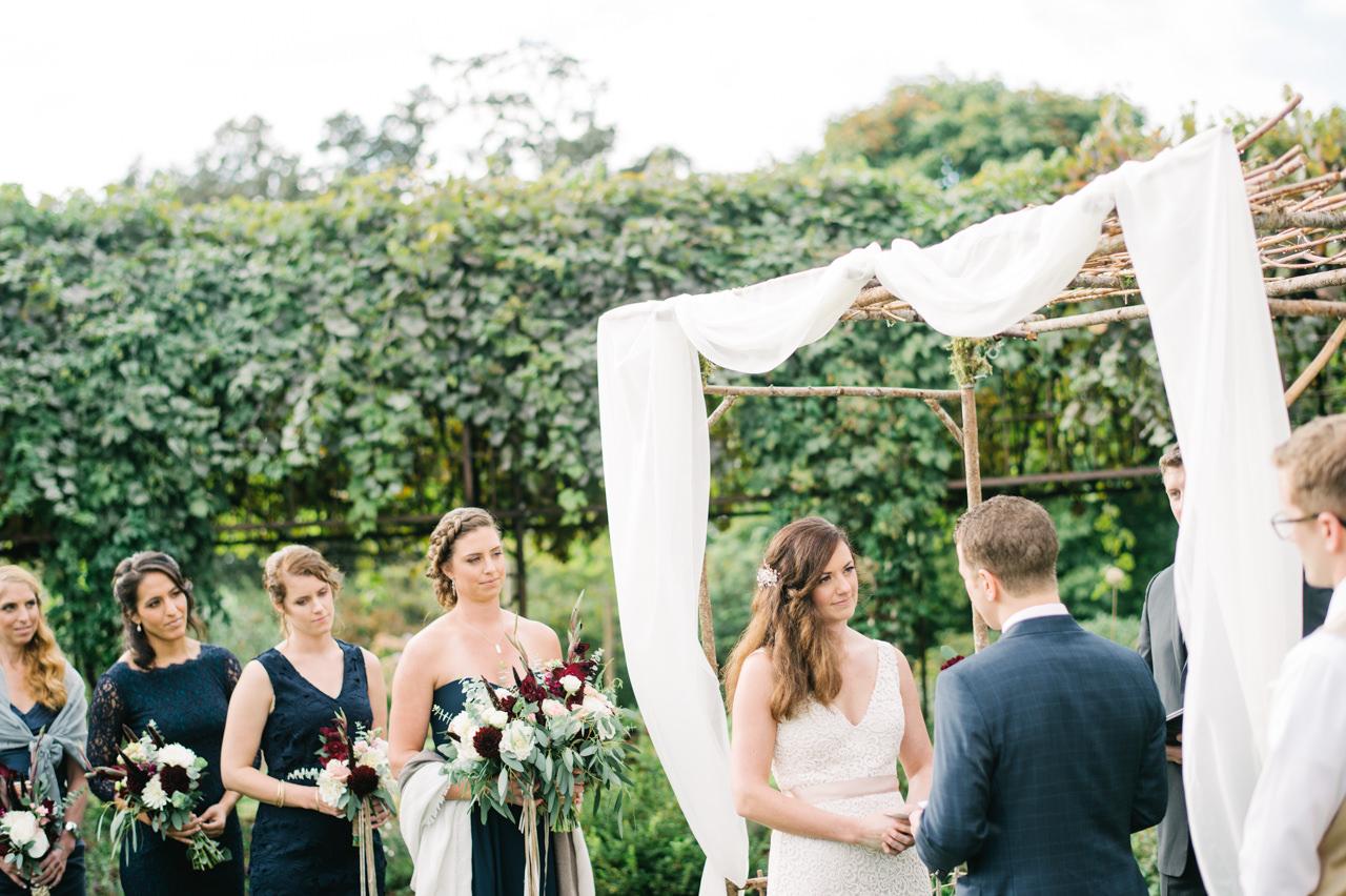 oregon-garden-resort-wedding-058.jpg