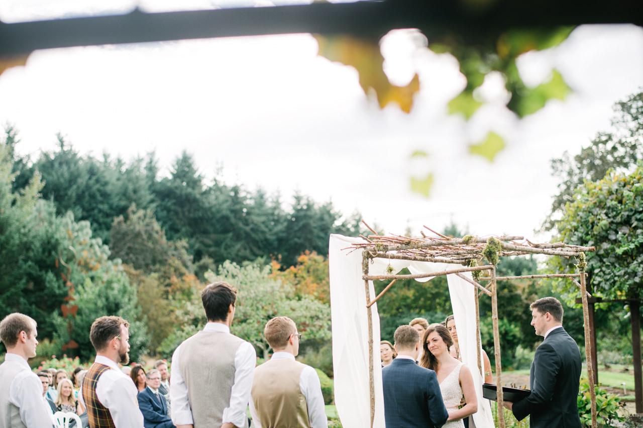 oregon-garden-resort-wedding-059.jpg
