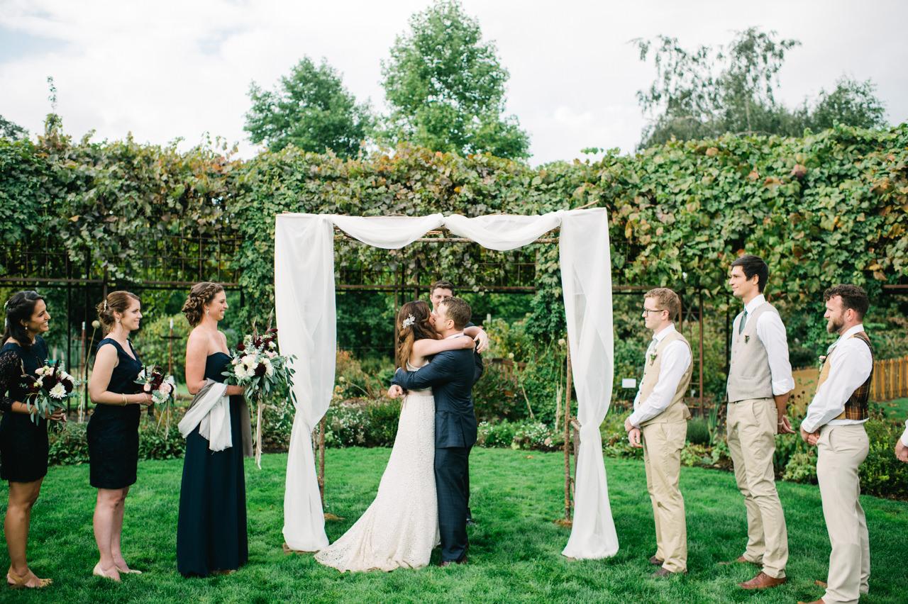 oregon-garden-resort-wedding-061.jpg
