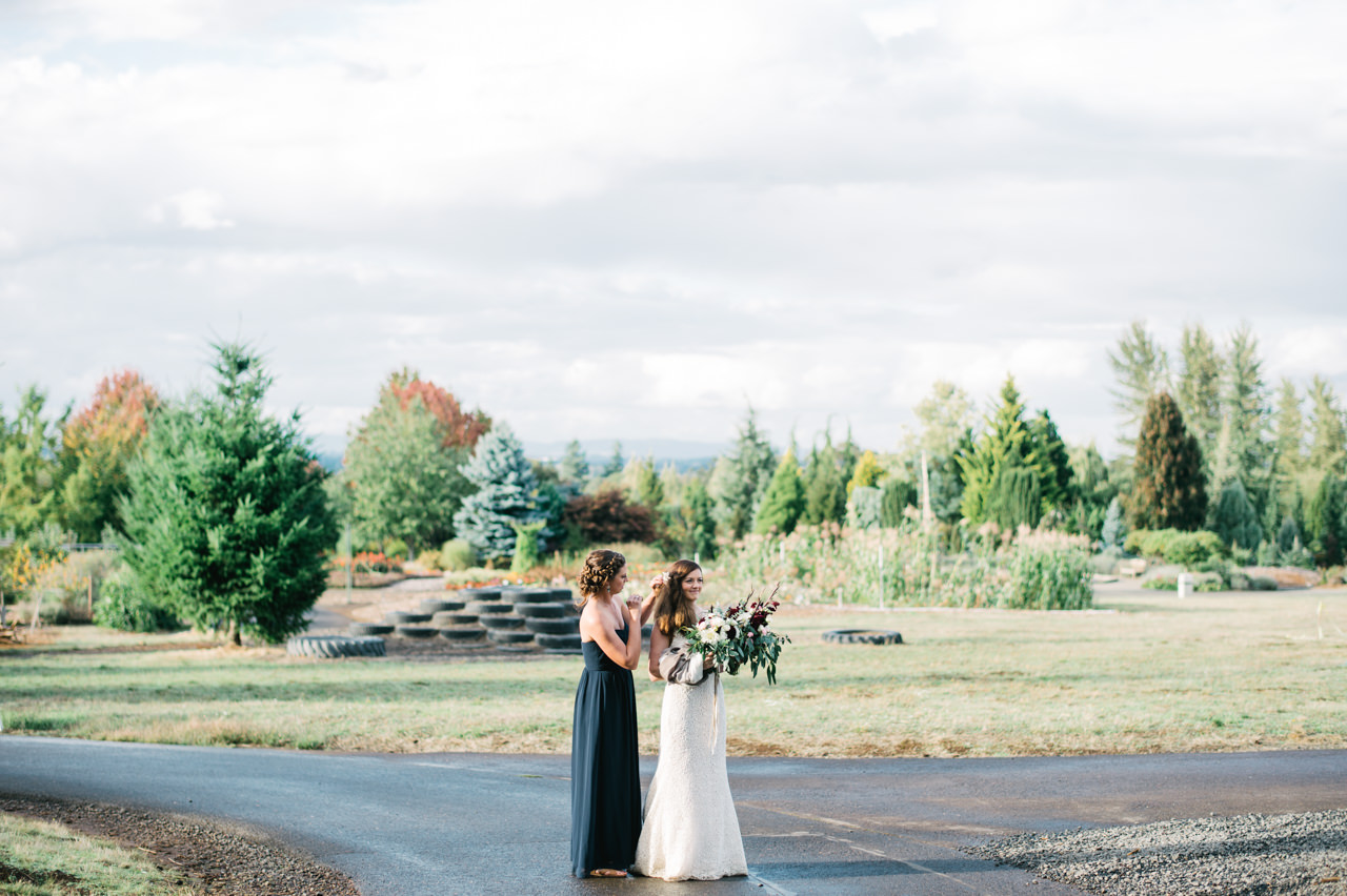 oregon-garden-resort-wedding-066.jpg