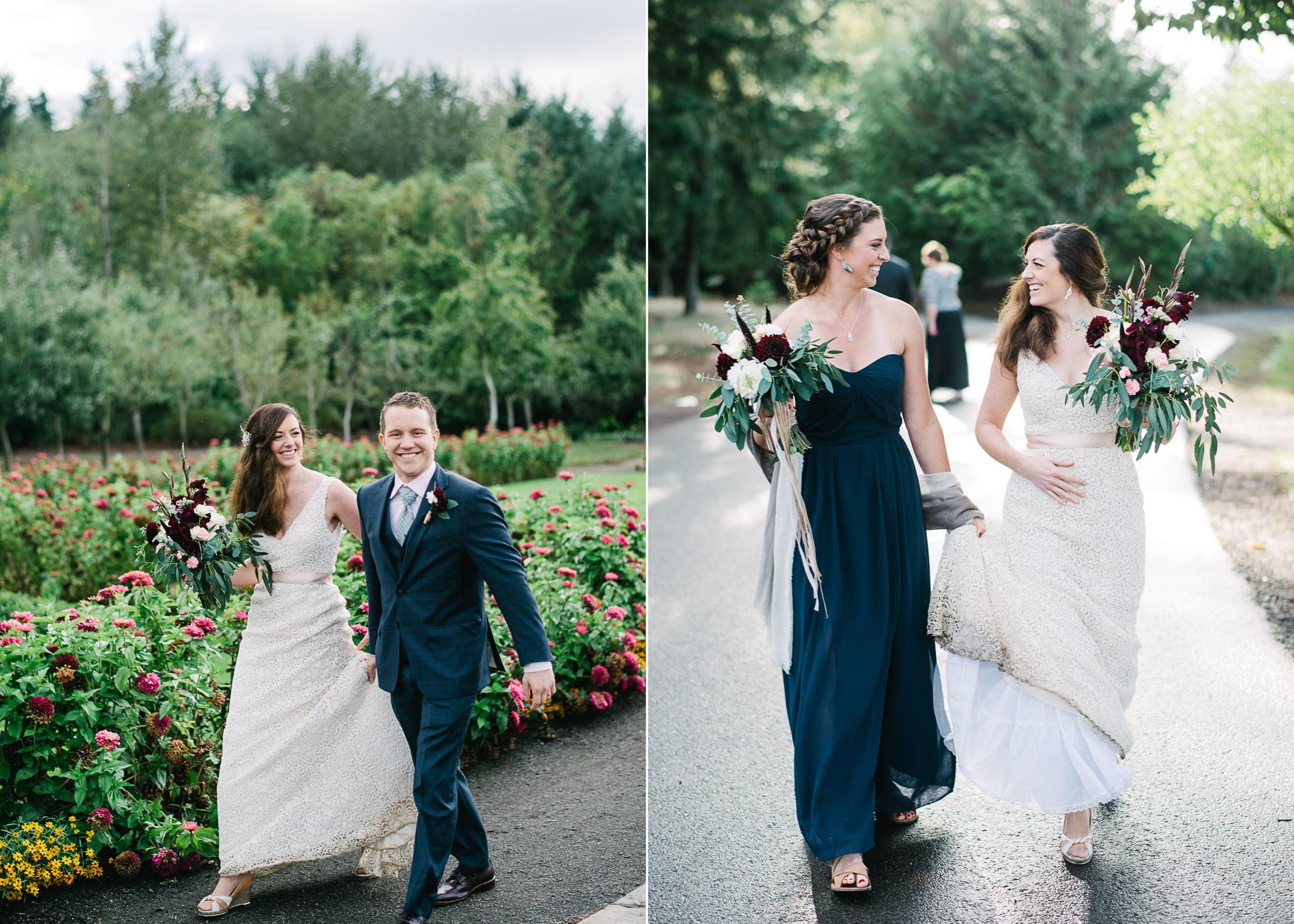 oregon-garden-resort-wedding-066a.jpg