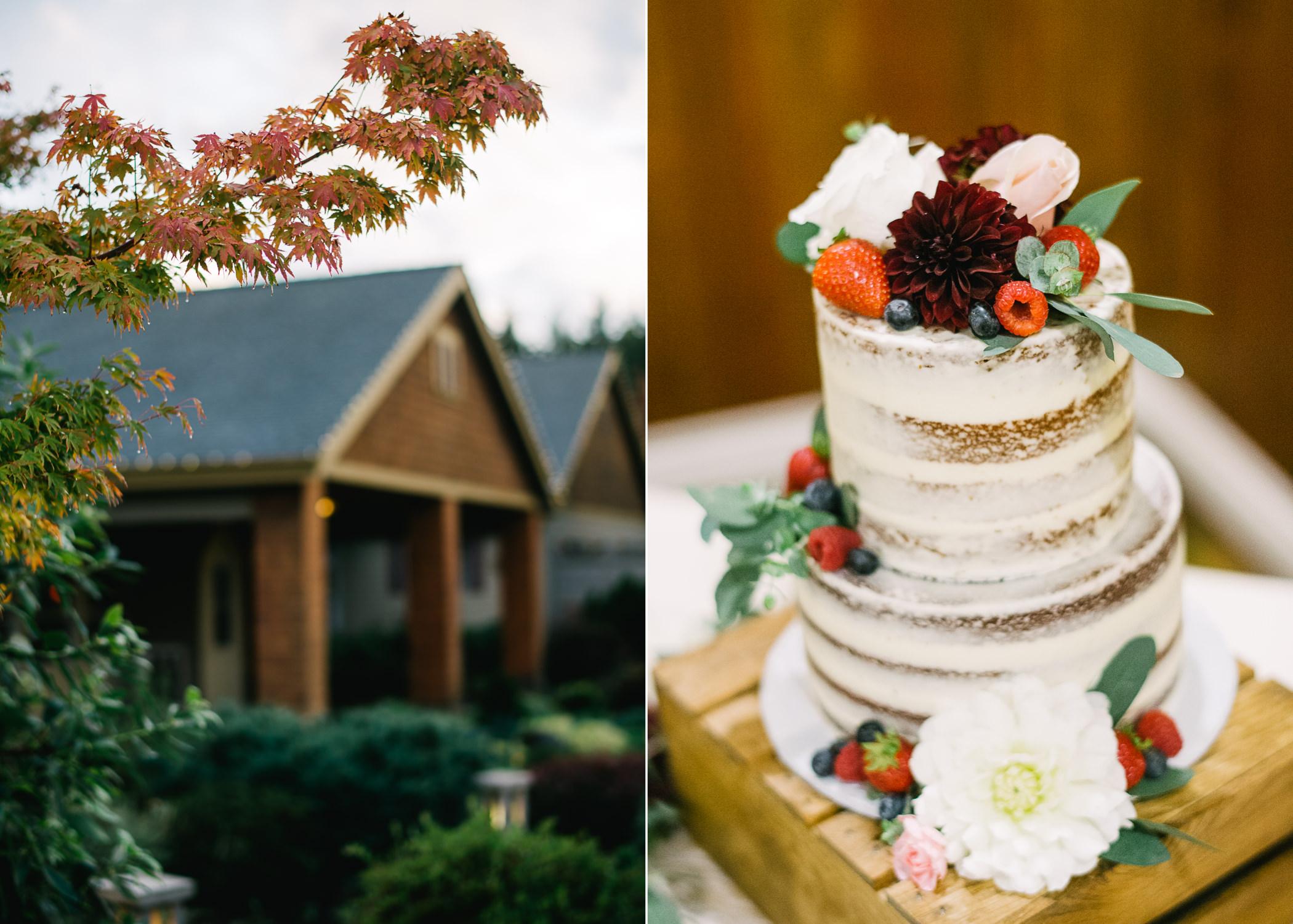 oregon-garden-resort-wedding-071a.jpg