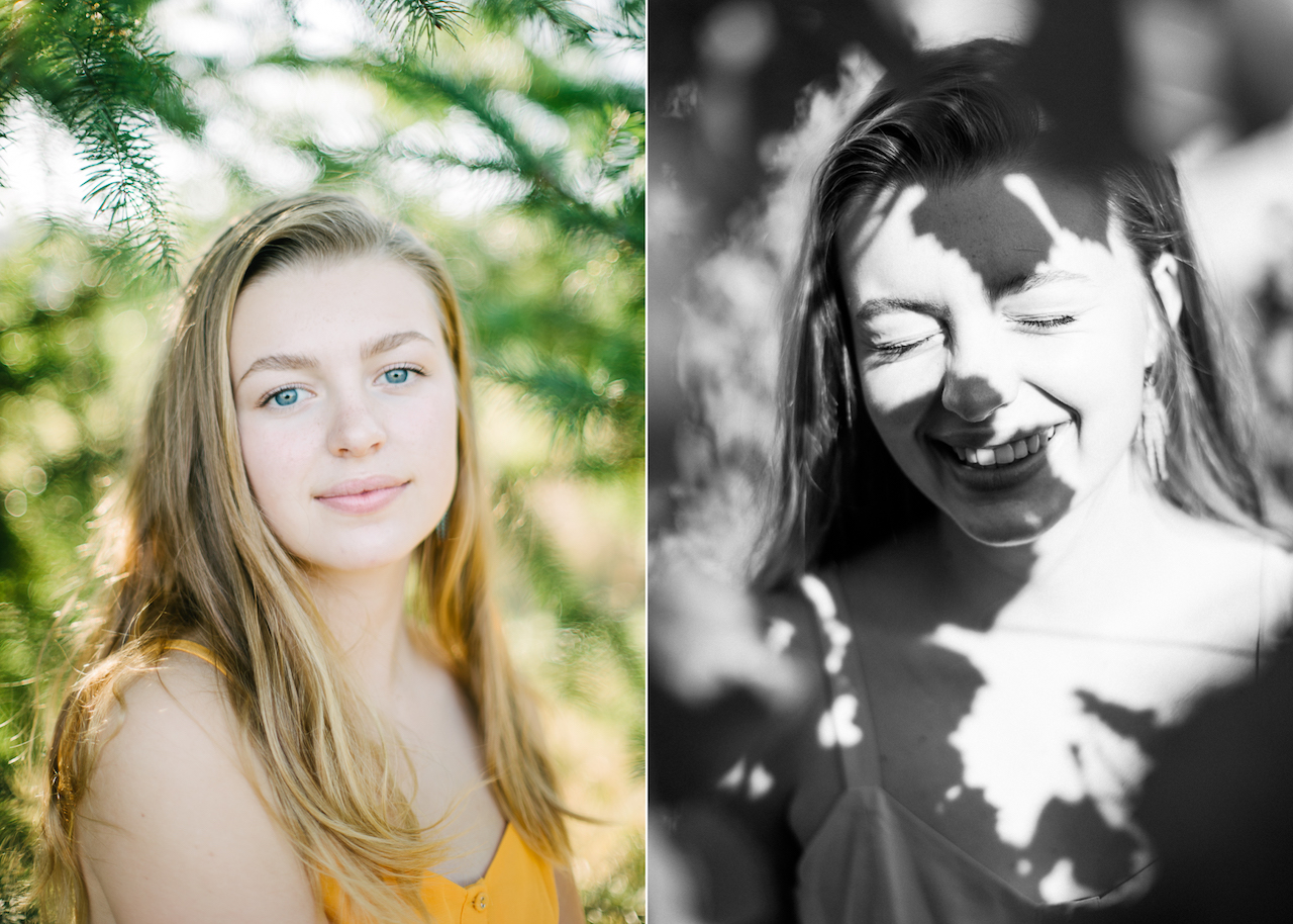 portland-catlin-gable-senior-portraits-13.jpg
