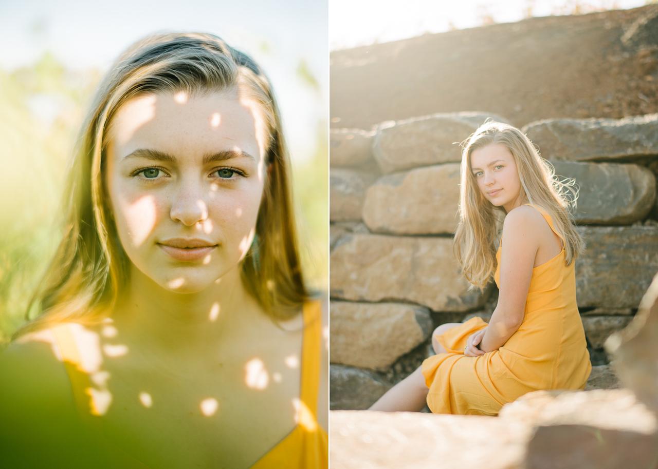portland-catlin-gable-senior-portraits-14.jpg