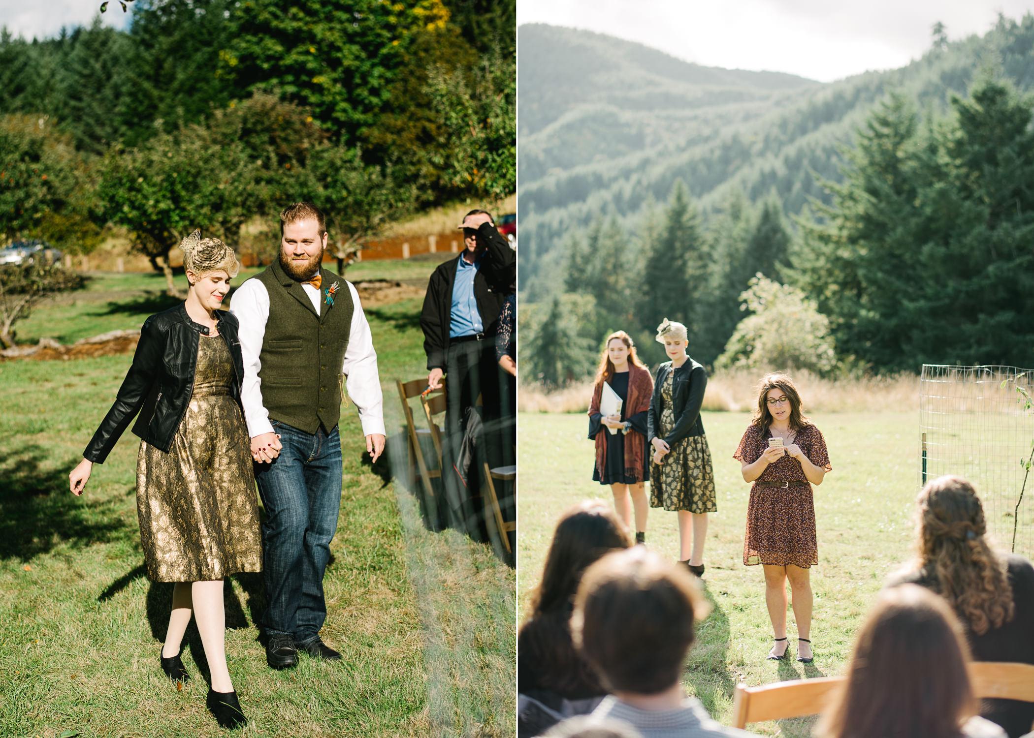 beazell-memorial-forest-philomath-wedding-033a.jpg