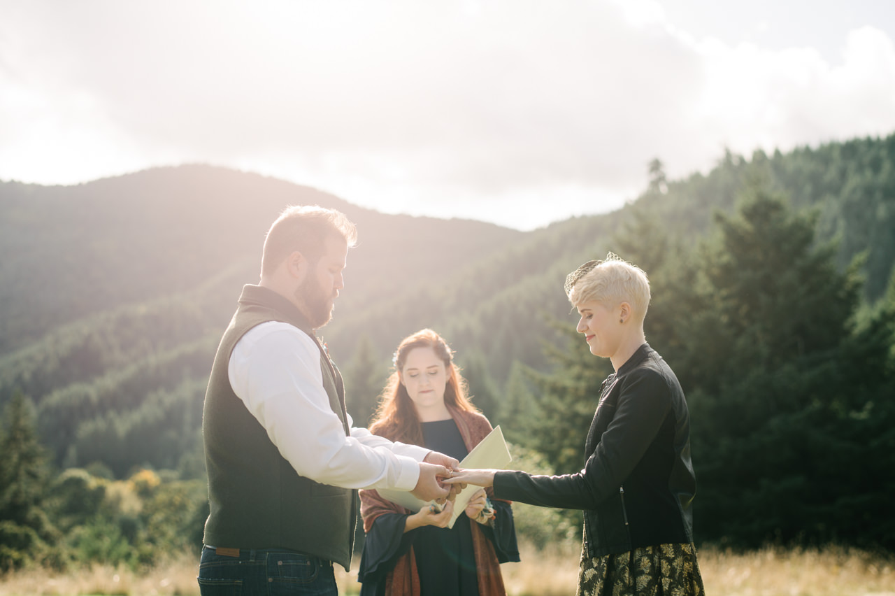 beazell-memorial-forest-philomath-wedding-039.jpg