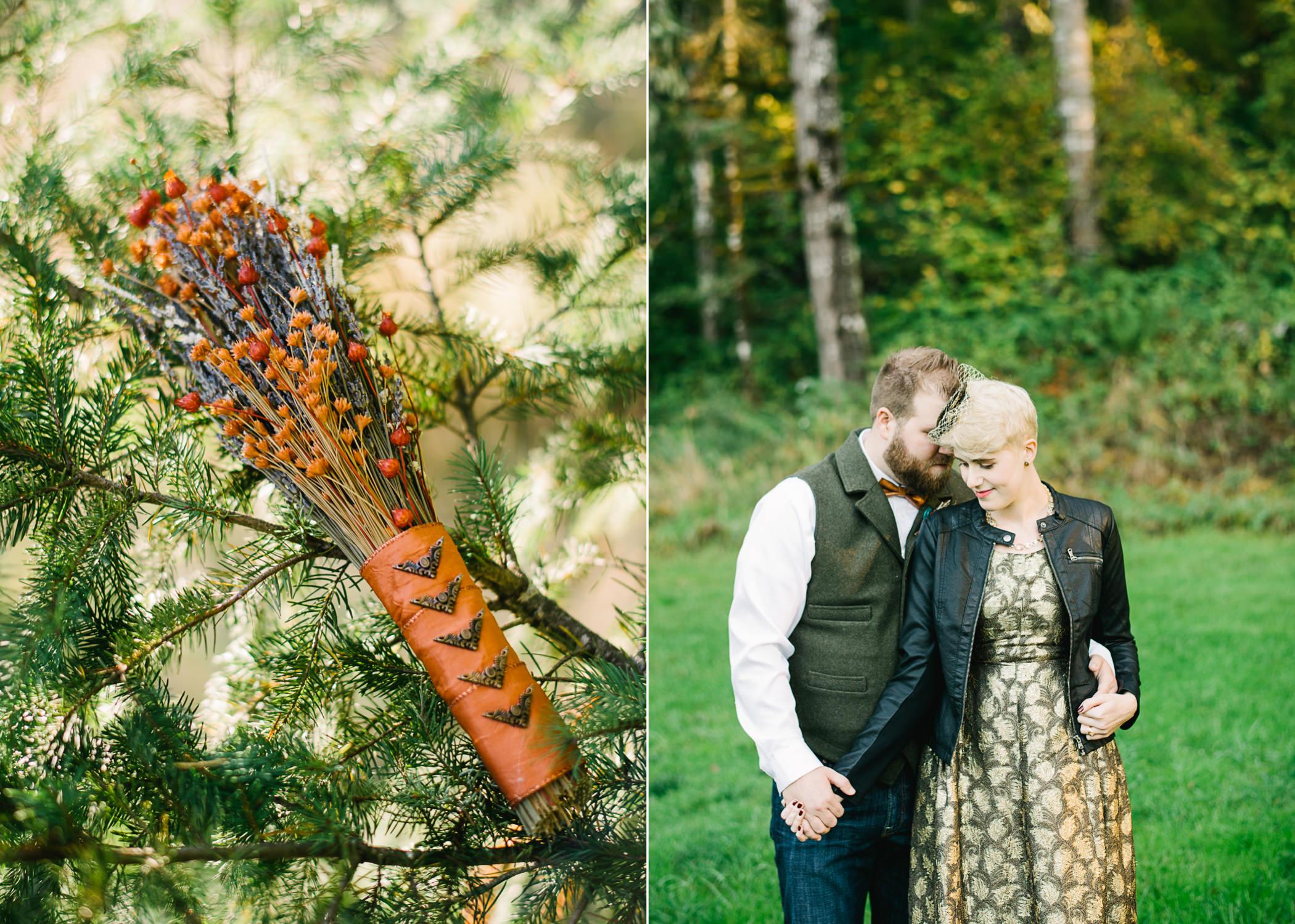 beazell-memorial-forest-philomath-wedding-056a.jpg