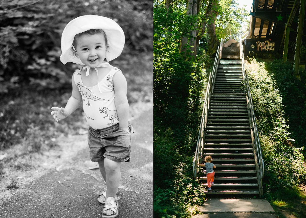 portland-family-summer-photos-002.jpg