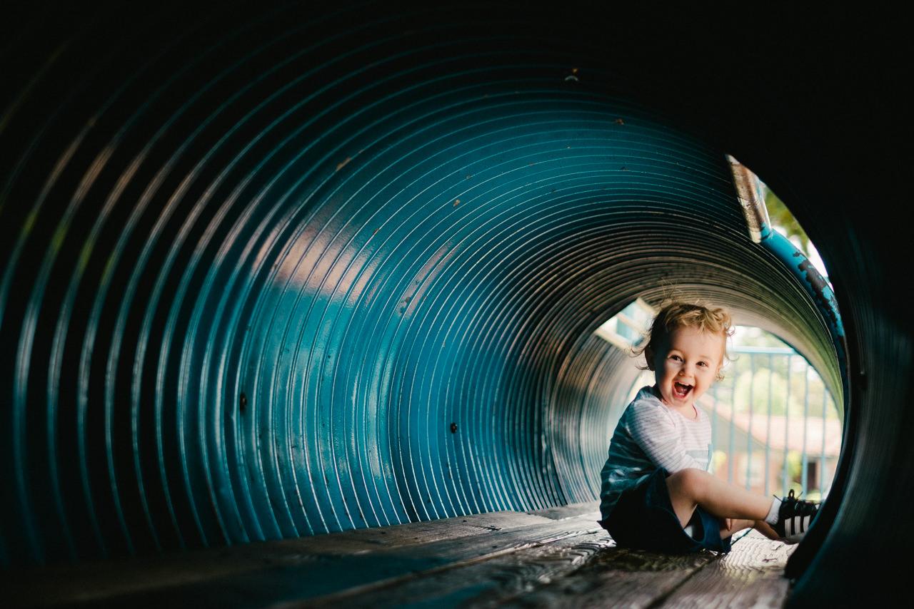 portland-family-summer-photos-010.jpg