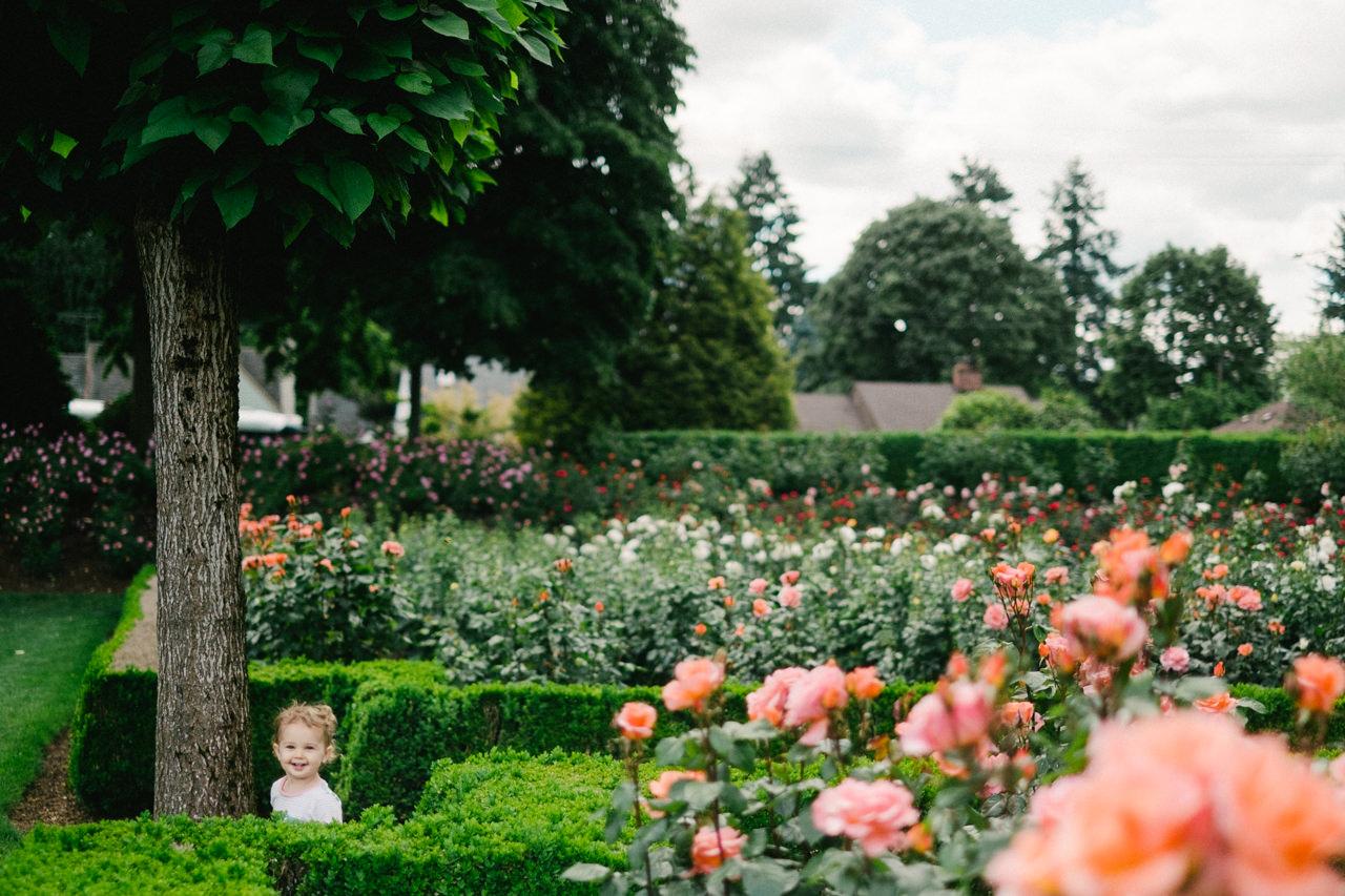 portland-family-summer-photos-011.jpg
