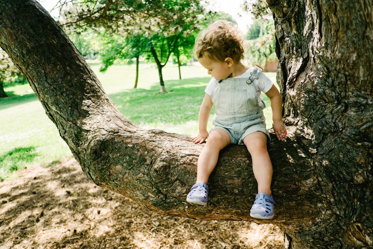 portland-family-summer-photos-013.jpg