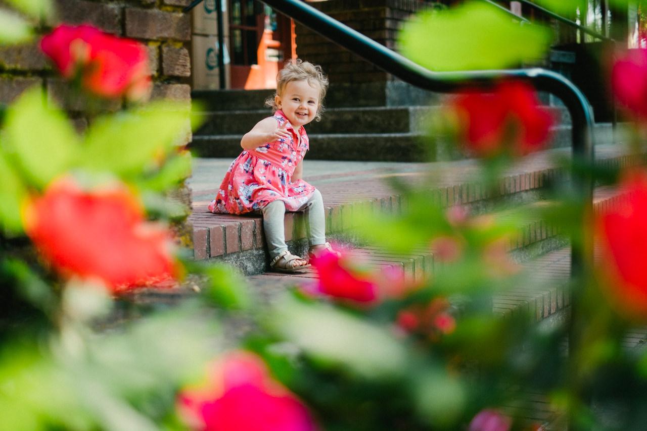 portland-family-summer-photos-015.jpg