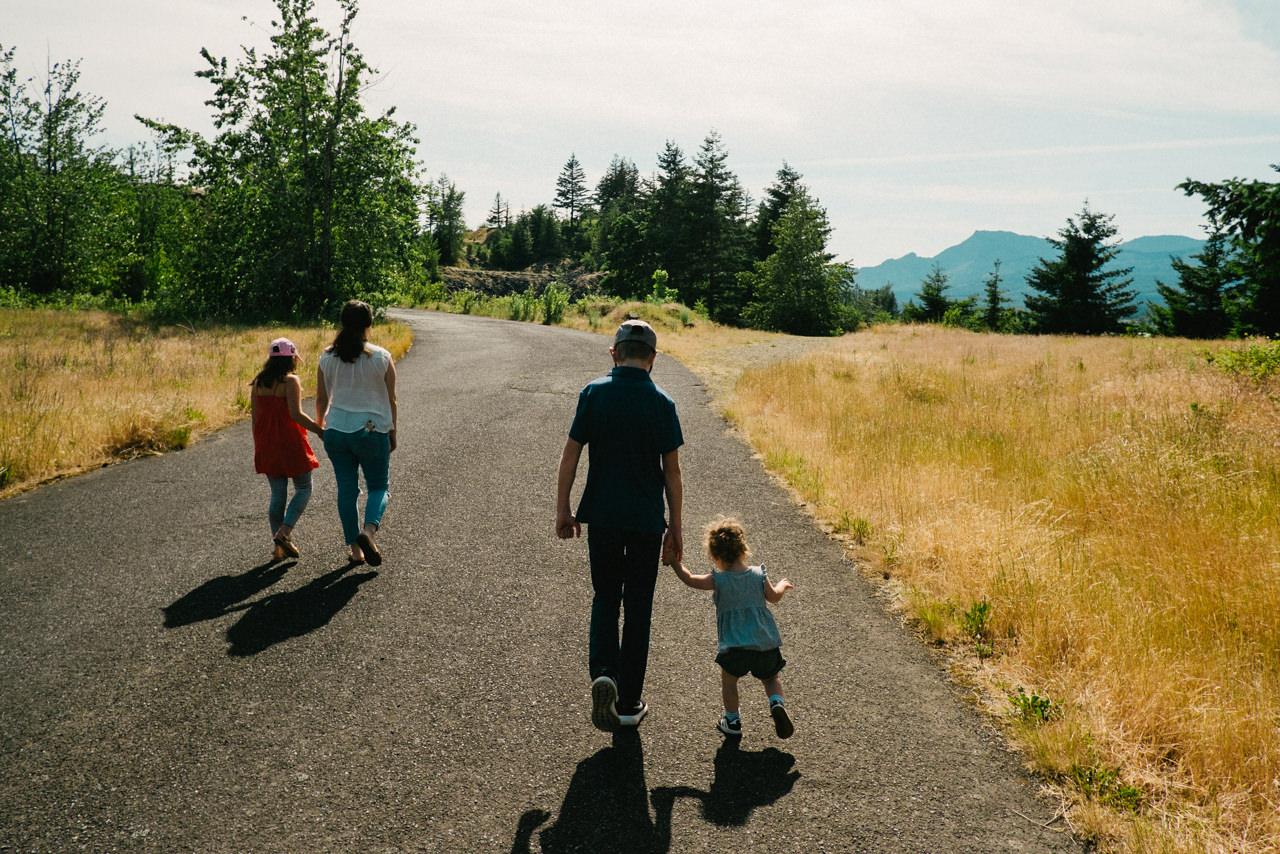 portland-family-summer-photos-017.jpg