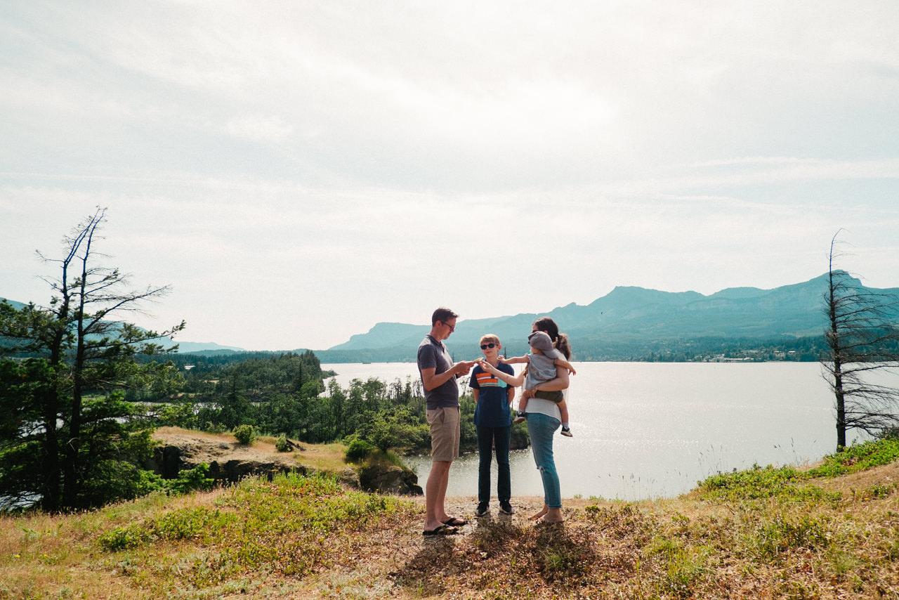 portland-family-summer-photos-024.jpg